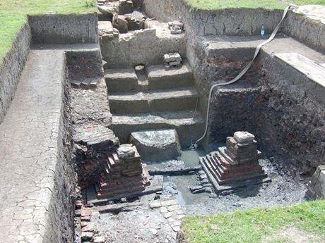 Festung Leerort