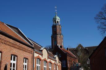 Große Reformierte Kirche