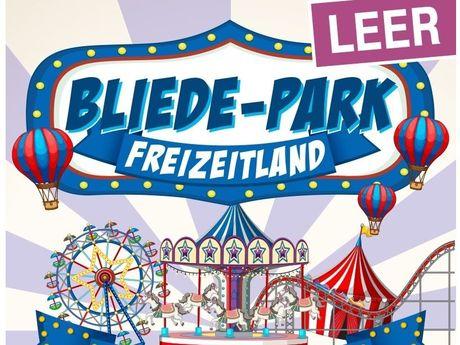 Bliede Park Leer